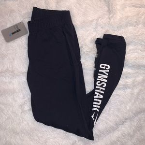 GYMSHARK LEGGING!!! With tags!!
